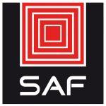 SAF spa Logo